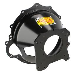 Quick Time RM-6072 Small Block Mopar 318-360 Steel Bellhousing