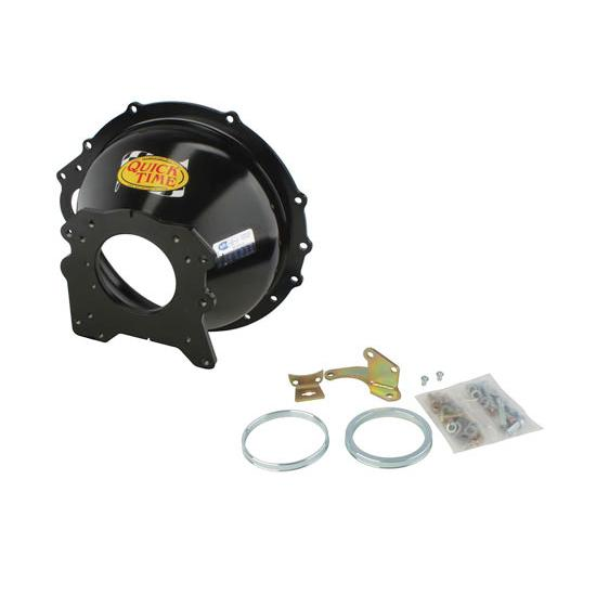 Quick Time RM-6073 Mopar Big Block 383-413-440 Bellhousing