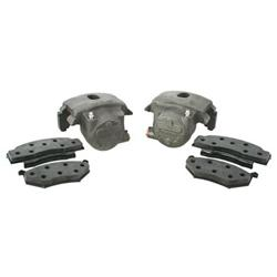 1962-1974 Mopar Brake Calipers