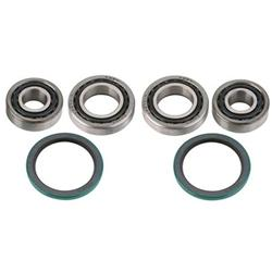 1979-81 GM Metric Wheel Bearing &amp; Seal Kit
