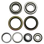 Bearing & Seal Kit for Brake Kit 910-31953