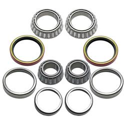 Bearing & Seal Kit - GM 11 Inch Brakes to Mustang II