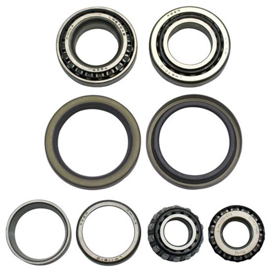 Bearing & Seal Kit for Brake Kit 910-31955
