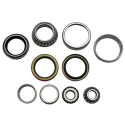 Bearing &amp; Seal Kit for Brake Kit 910-31941