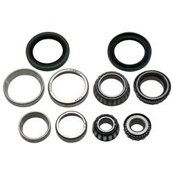 Bearing & Seal Kit for Brake Kit