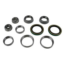 Bearing & Seal Kit for Brake Kit 910-31909