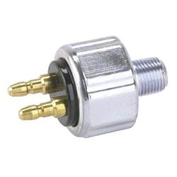 Pressure Brake Switch, 1/8 NPT