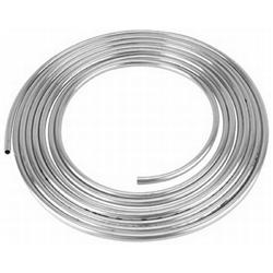 3/16 Inch Steel Brake Line, 25 Ft. Roll