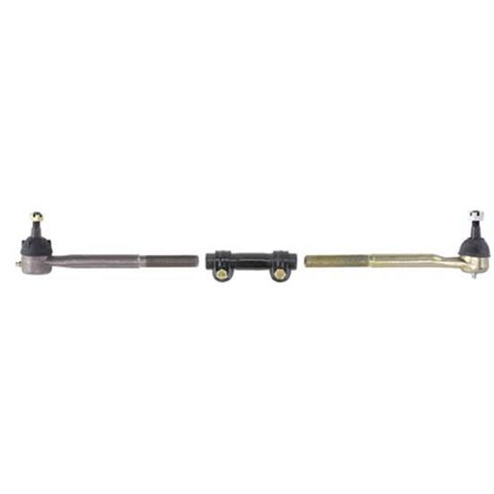 1973-77 Chevelle A-Body Inner Tie Rod