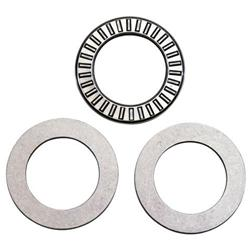 Speedway Ford Roller Torsional-Thrust Bearing Kit