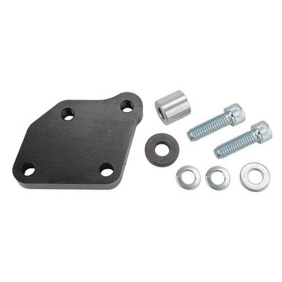 KSE Racing Products KSC1058 Tandem Pump Mount for Ford Windsor