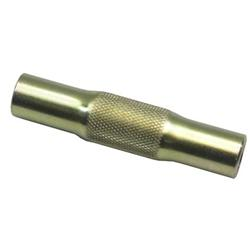 Swedged Steel Tube for 5/8 Inch Heim