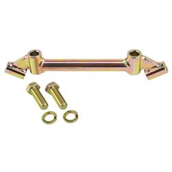 Speedway Main Cross Shaft for Adjustable Control Arm