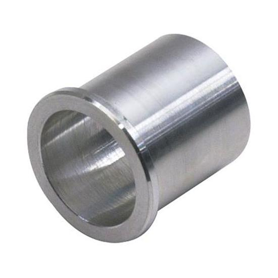 Aluminum Torsion Bar Bushing, .120 x 1-1/8 Inch