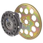 Garage Sale - Quartermaster 7 1/4 Inch Racing Clutch for Small Block Ford