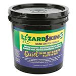 LizardSkin 50115 Sound Control, 2 Gallon