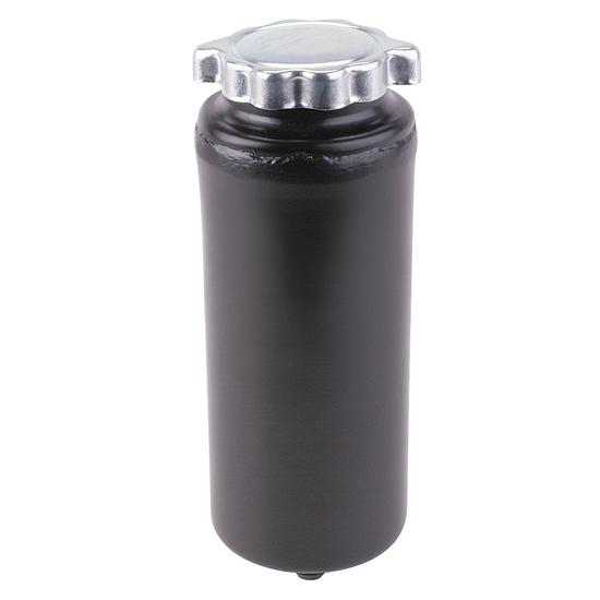 Aluminum Rear End Oiling Can, 24 Oz.