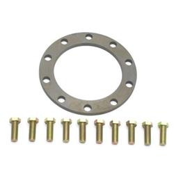 7 1/2 Inch GM Ring Gear Spacer with Bolts