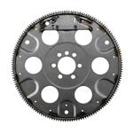 1986-1994 Chevy 153 Tooth Flexplate 1 PC Rear Main, Ext. Balance