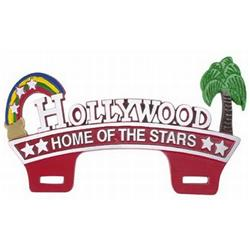 Garage Sale - Hollywood Home of the Stars