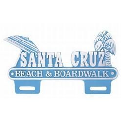 Santa Cruz Beach & Boardwalk