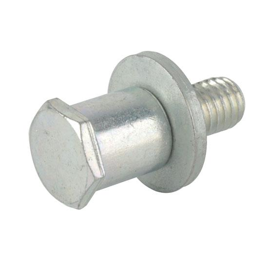Striker Pin for Standard Bear Jaw Door Latch