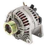 5.7 Mopar Hemi Stock Alternator