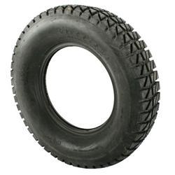 Coker Tire 50648 Firestone 12 Inch Nostalgia Grooved Midget Tire