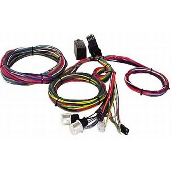 1967 gto painless wiring harness get free image about wiring diagram