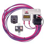 Painless Wiring 30201 Hot Shot Relay