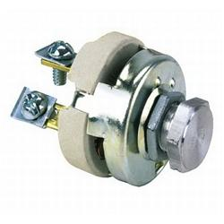 Voltage Reducer for Fans & Motors
