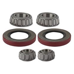 Wheel Bearing Kit for Early Ford Front Hubs