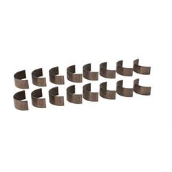 ACL H-Series Rod Bearings Small Block Chevy Large Journal