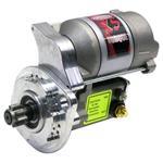Powermaster 9530 1951-58 Hemi Gear Reduction Starter, 146 Tooth