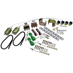 Power Door Kit