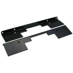 Universal Seat Mounting Frame Slider And Mounts