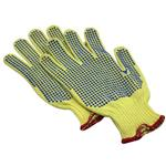 Kevlar Mechanics Grip Gloves