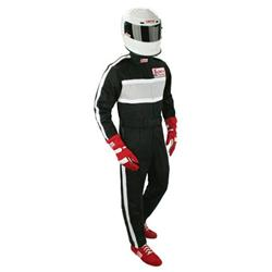 Safety Proban Racing Suit-One Piece