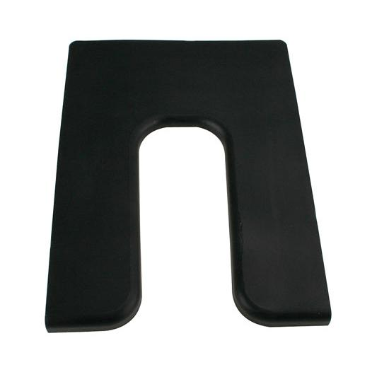 Simpson Racing R3 MD Pad Replacement R-3 Molded Seat Pad