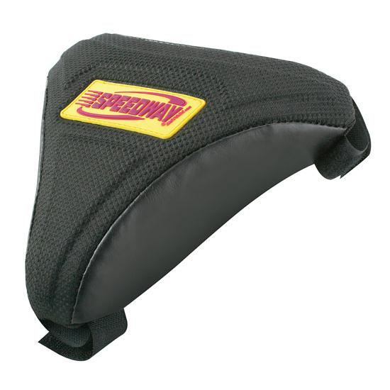 Speedway Elite Steering Wheel Nose Pad
