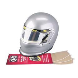 Racing Optics 3421CP3 Shield Protector