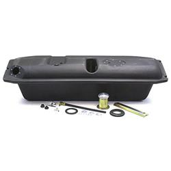 Tanks Inc 34PSN 1933-1934 Ford Car Polyethylene Gas Tank
