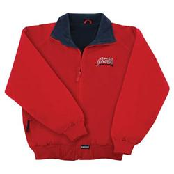 IMCA Heavy Lined Coat