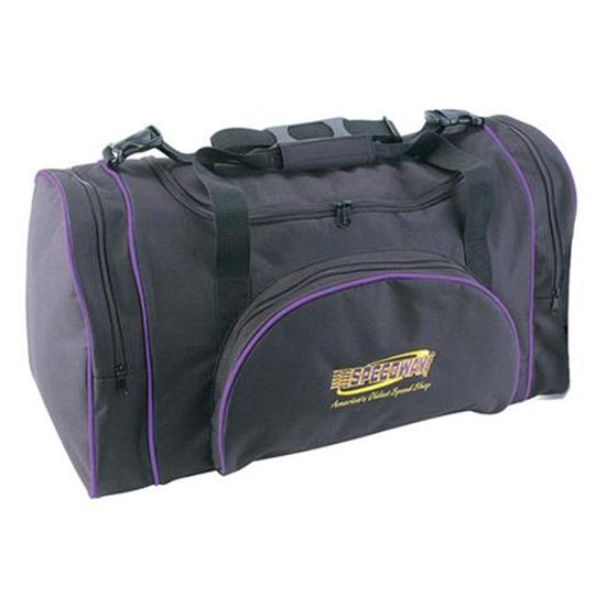 Speedway Large Pit Bag