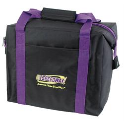 Speedway 12 Pack Cooler Bag