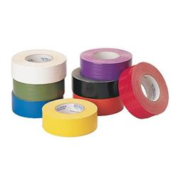 Jumbo Size Red Premium Tape