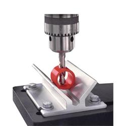Center-It Drill Press Block