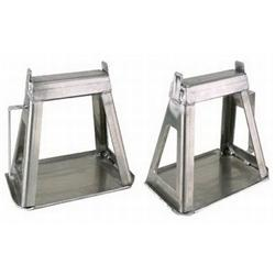 Racing Aluminum Jack Stands