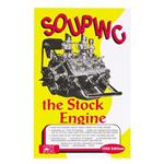Book - Souping the Stock Engine
