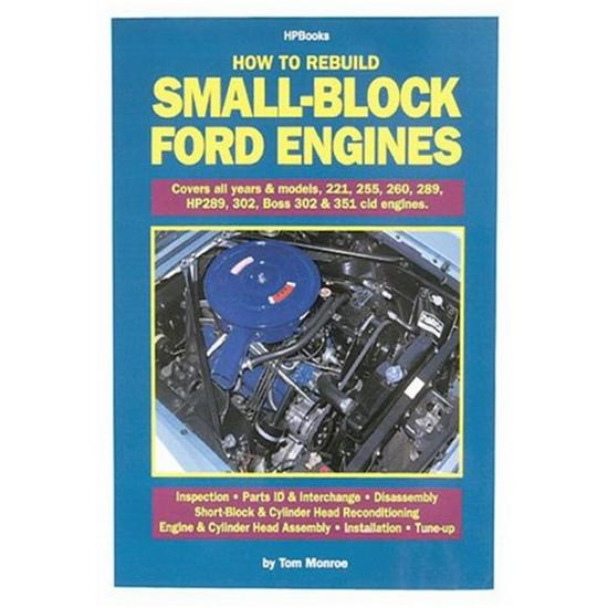 Look to mass engine